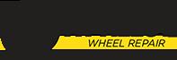 A1 Alloy Wheel Repair